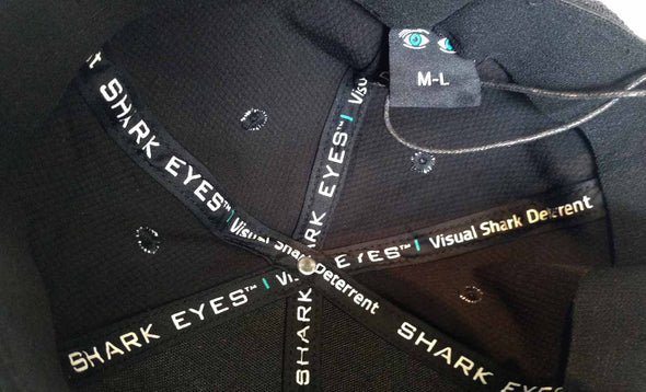 shark-deterrent-shark-eyes-cap-internal