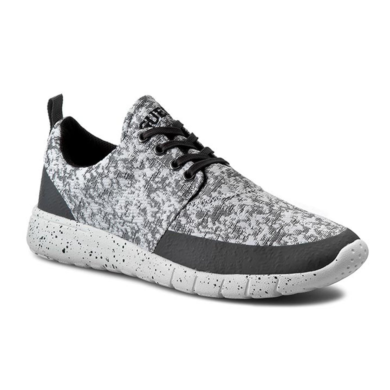 Guess Jedd Grey Trainer