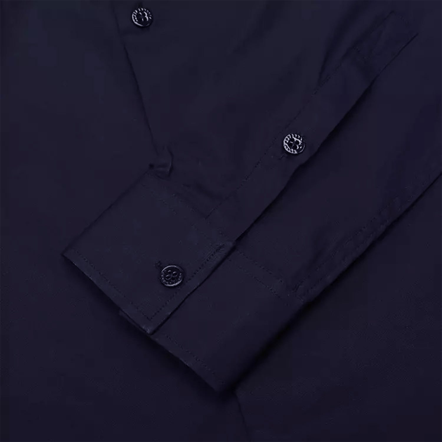 Versace Jeans Extra Slim Fit Pop Stretch Shirt