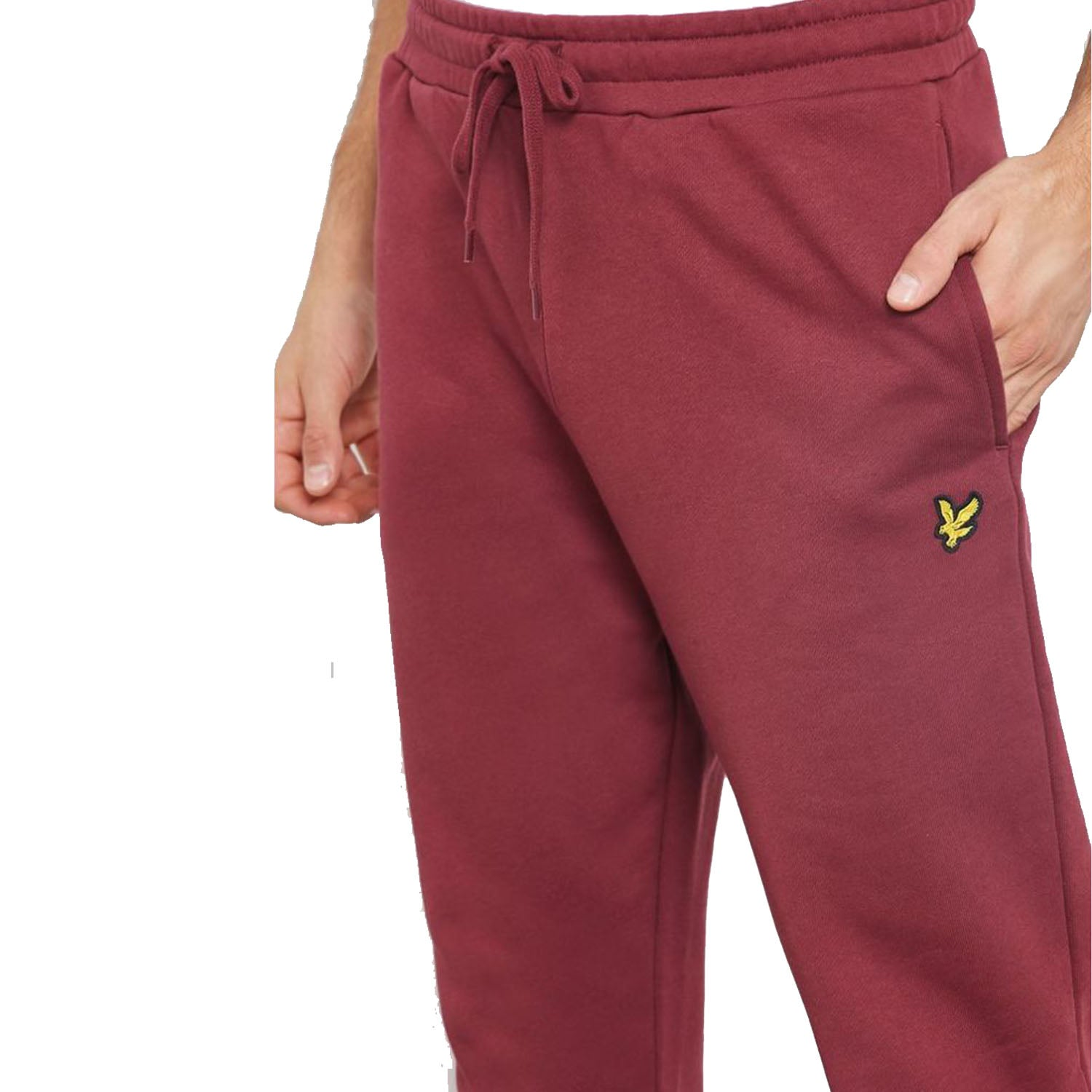 Lyle & Scott Skinny Sweatpants