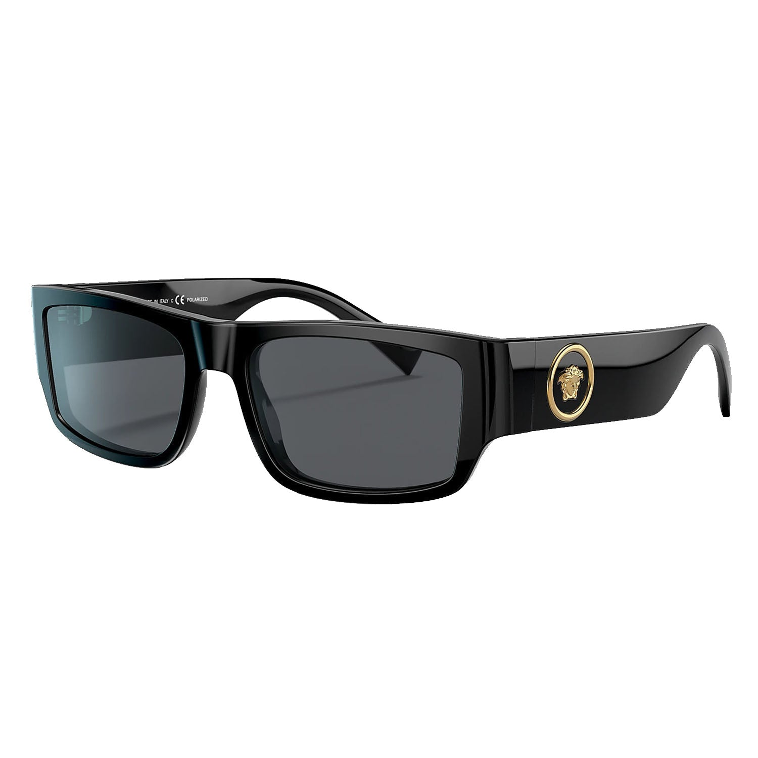 Versace Icon Sunglasses