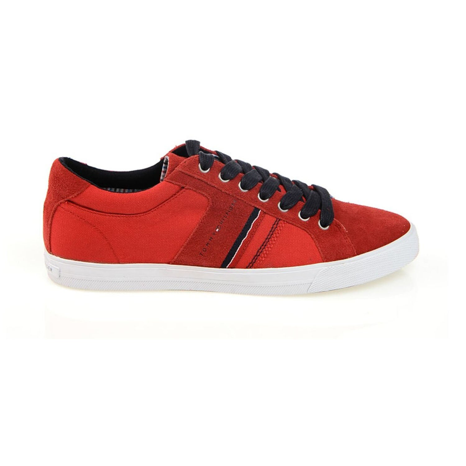 Tommy Hilfiger Winston 5C Lace up Trainer