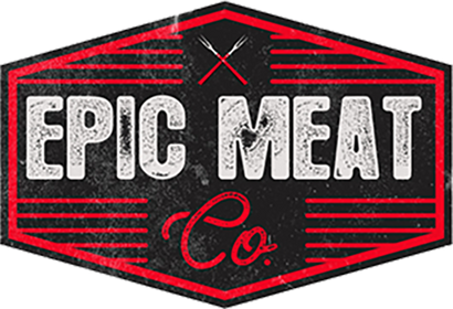 Epic Meat Co.