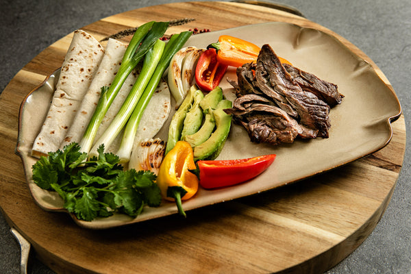 Carne Asada – Flapmeat (5lbs) - Epic Meat Co.