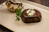Prime Filet Mignon Steak. 1 Steak 8oz - Epic Meat Co.