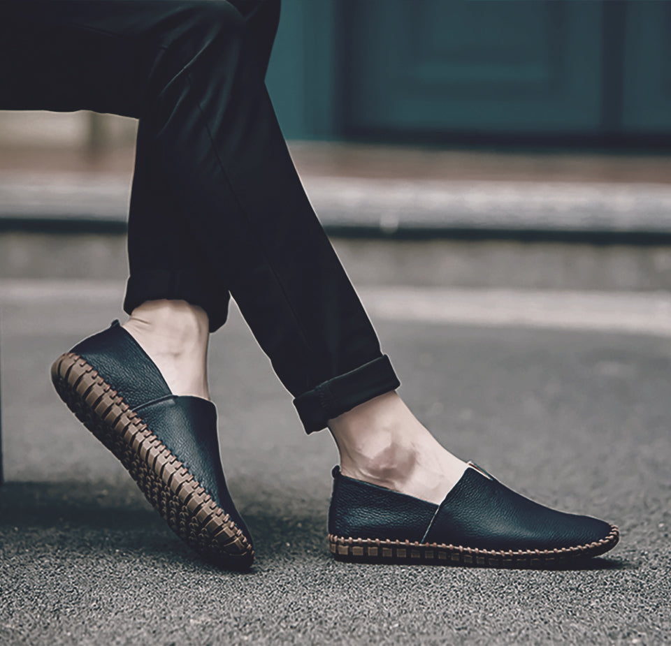 Trendy Shoes | Dress Shoes | Zap Shoe
