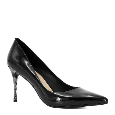 Career Elegant Pumps - Zap Shoe