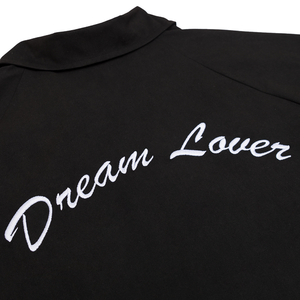 DREAM LOVER SUEDETTE