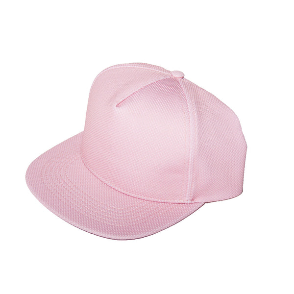 THE PALOMA CAP