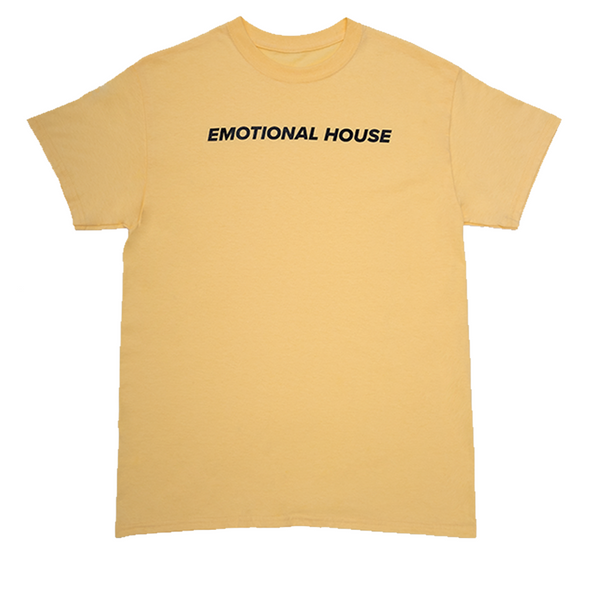 EMOTIONAL HOUSE LIMON