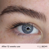 Bold Brows Eyebrow Enhancer