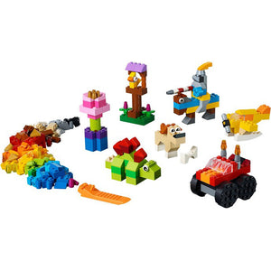 11002 Basic Brick Set