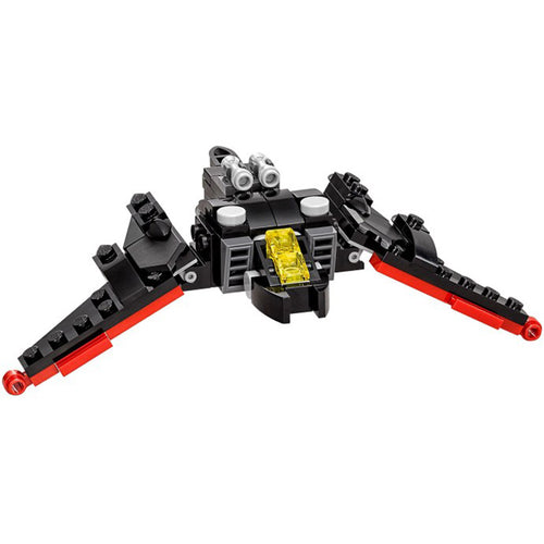 30524 The Mini Batwing