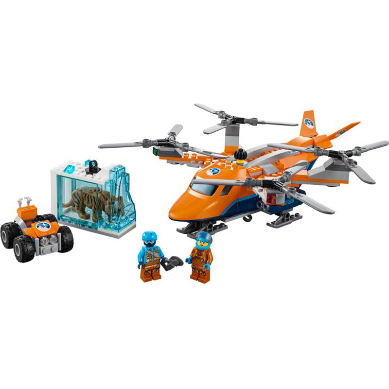 60193 Arctic Air Transport