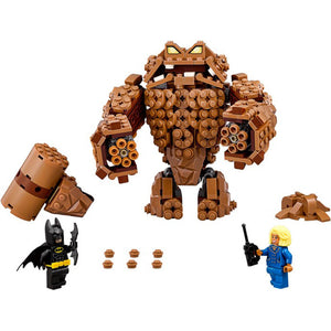 70904 Clayface Splat Attack