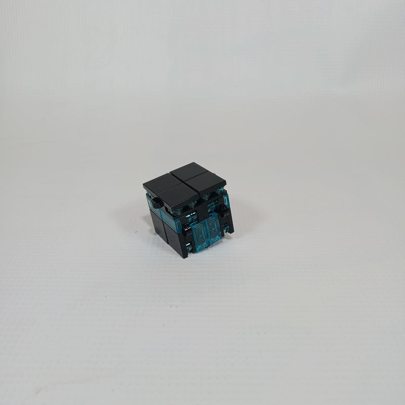 Infinity Cube- Assorted Colors