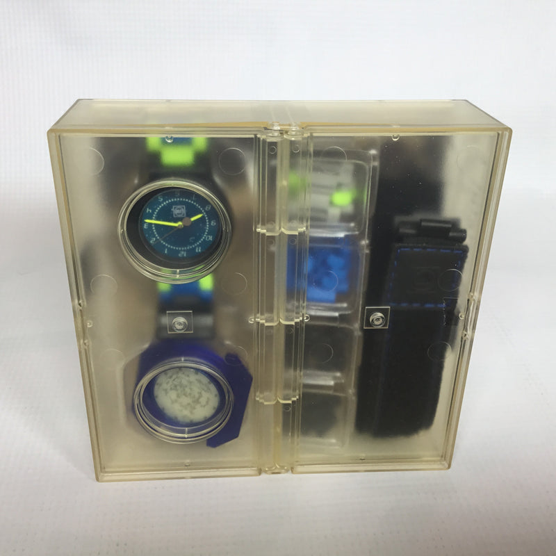9920 Star Gazer Watch Set