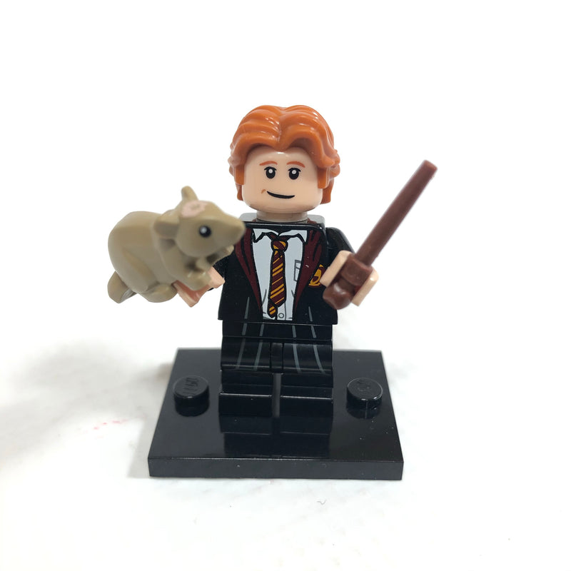 COLHP03 Ron Weasley
