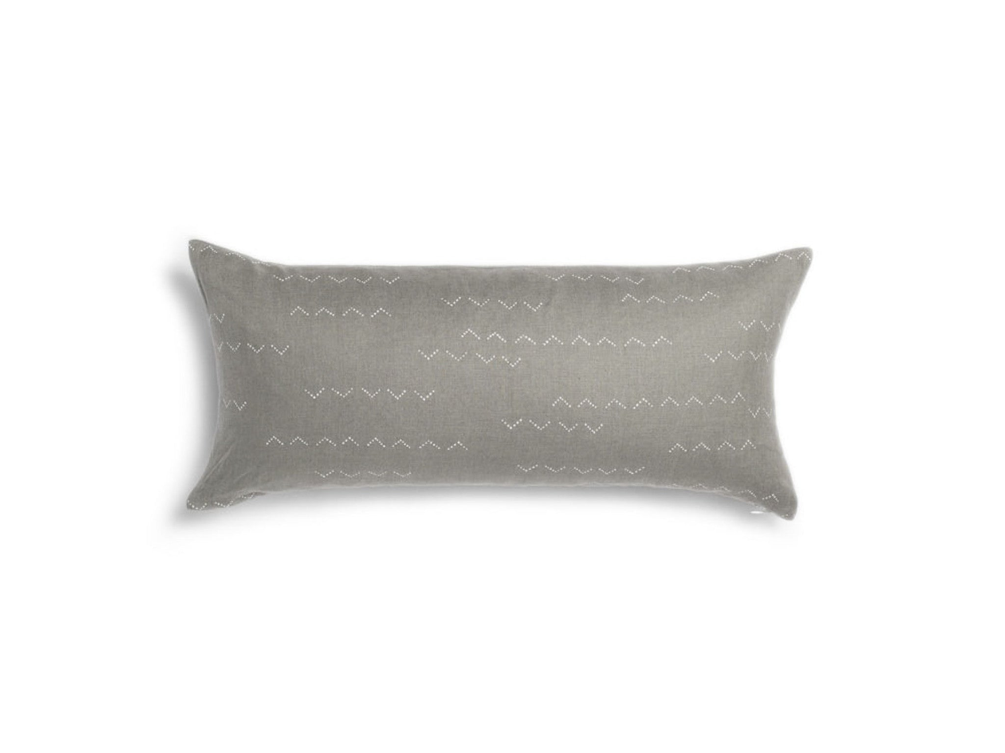 "26""x12"" Lumbar Pillow"