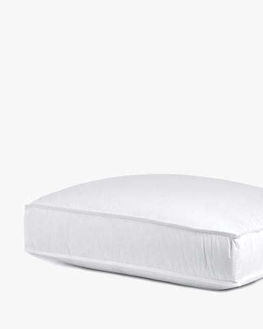 Down Side Sleeper Pillow