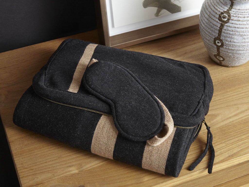 Merino Travel Kit