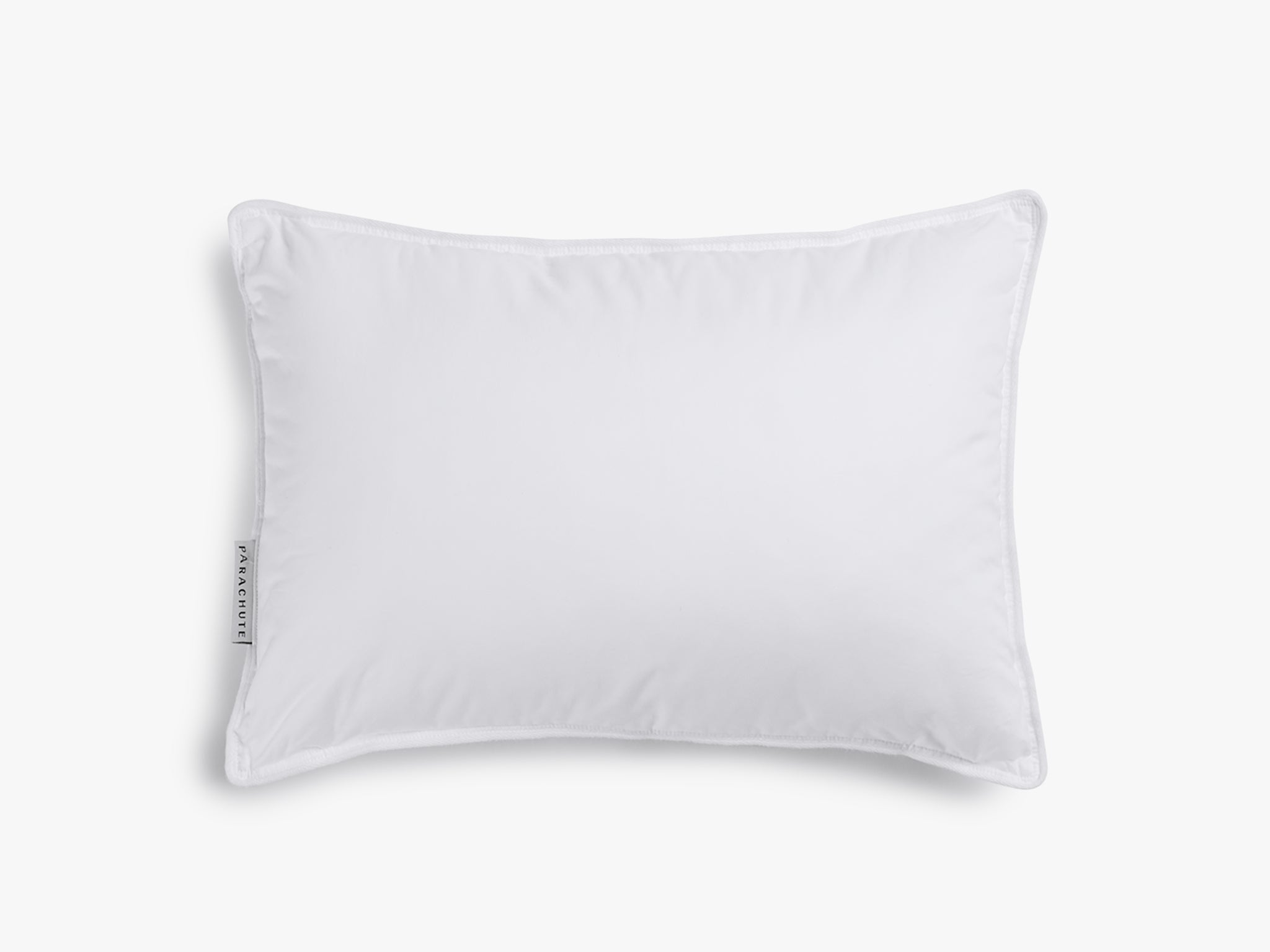 Toddler Pillow Product Image