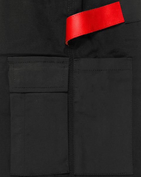 Technician Work Pants
