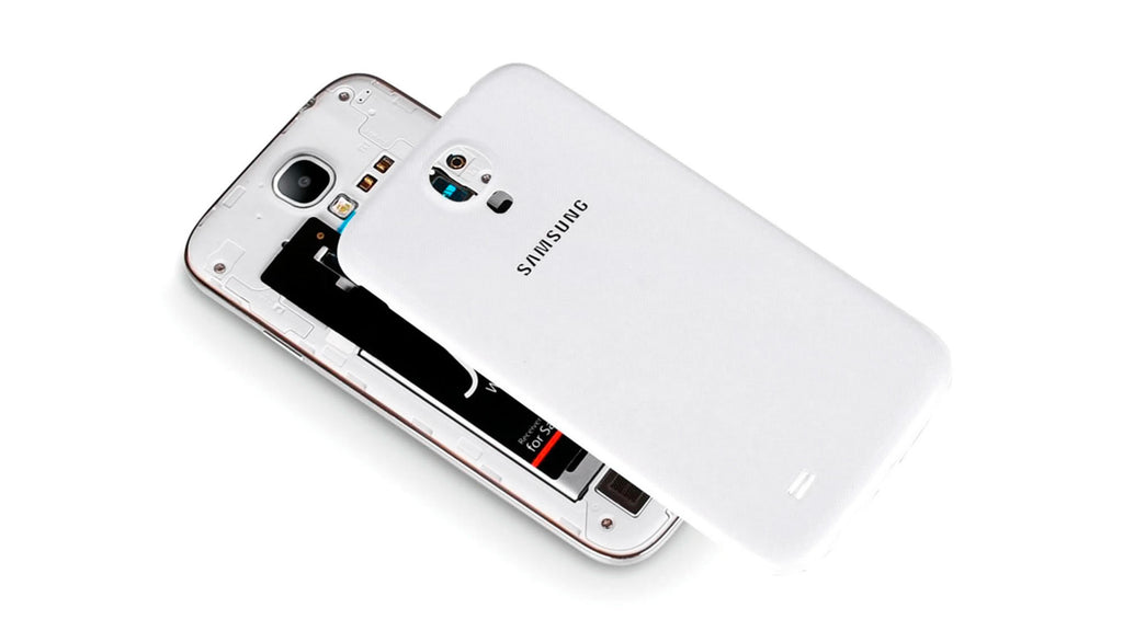JETT Starter Kit for Samsung Galaxy S4