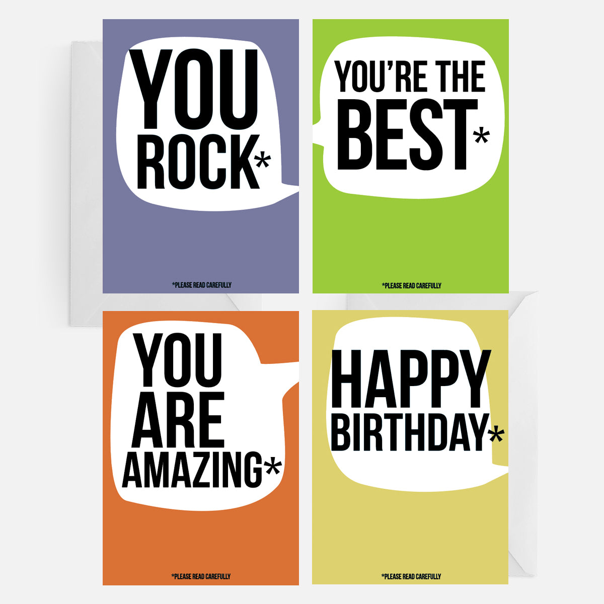 Greeting Cards Vicky Barone