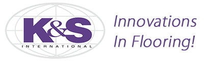 K&S International, Inc.