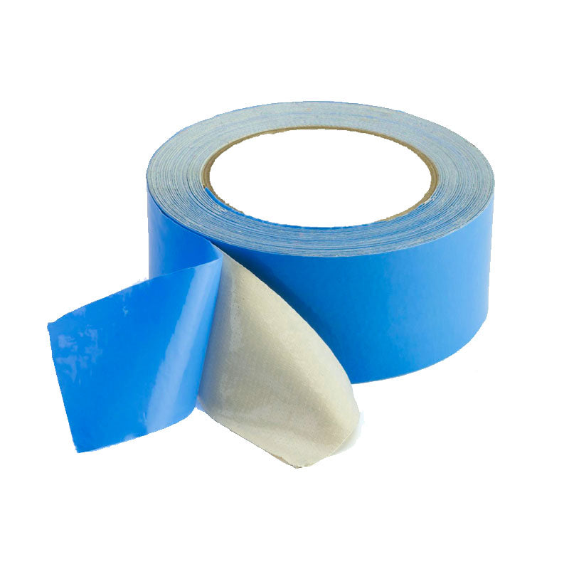 Carpet & Vinyl Tape 105c