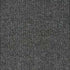 Indoor Outdoor Rollable Carpet Gray Goose Highline