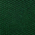 Indoor Outdoor Rollable Carpet Jade Weave