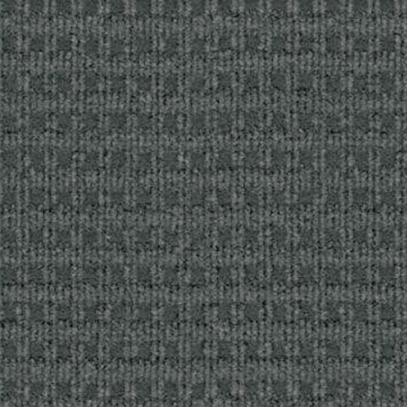 Indoor Outdoor Rollable Carpet Gray Goose Impressions