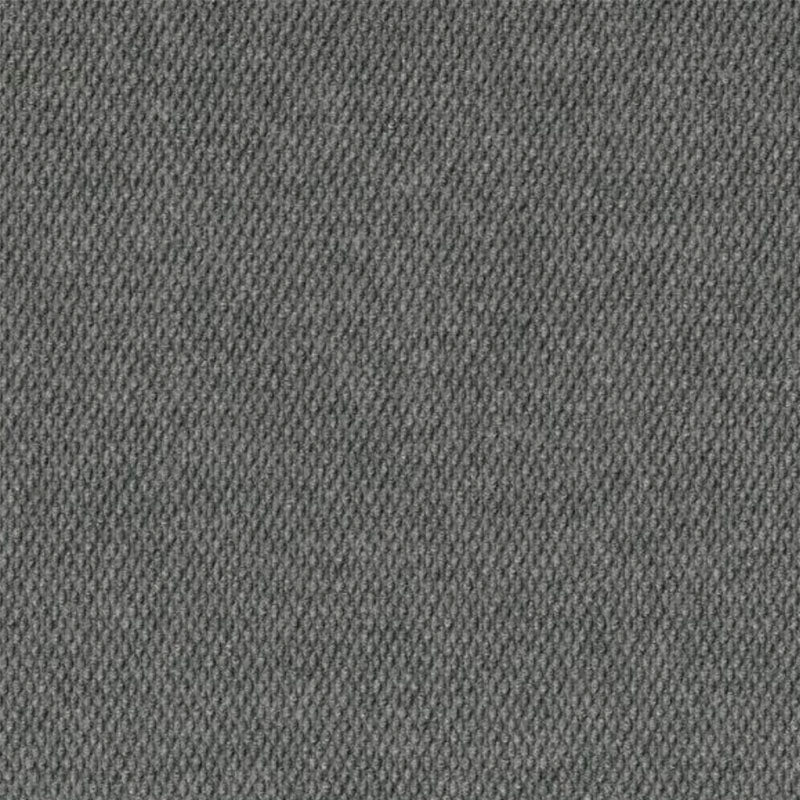 Indoor Outdoor Rollable Carpet Gray Goose Weave