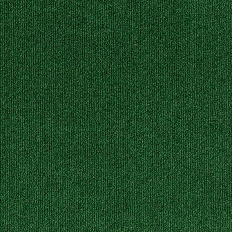 Indoor Outdoor Rollable Carpet Jade Pinstripe