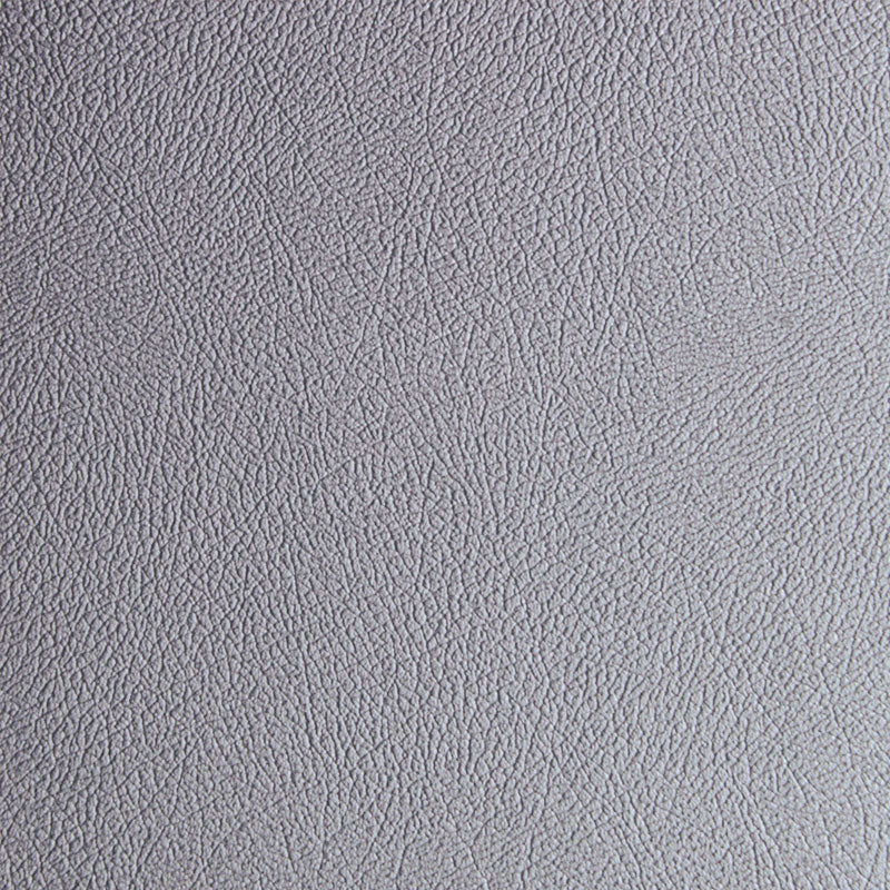 Textured Rollable Vinyl