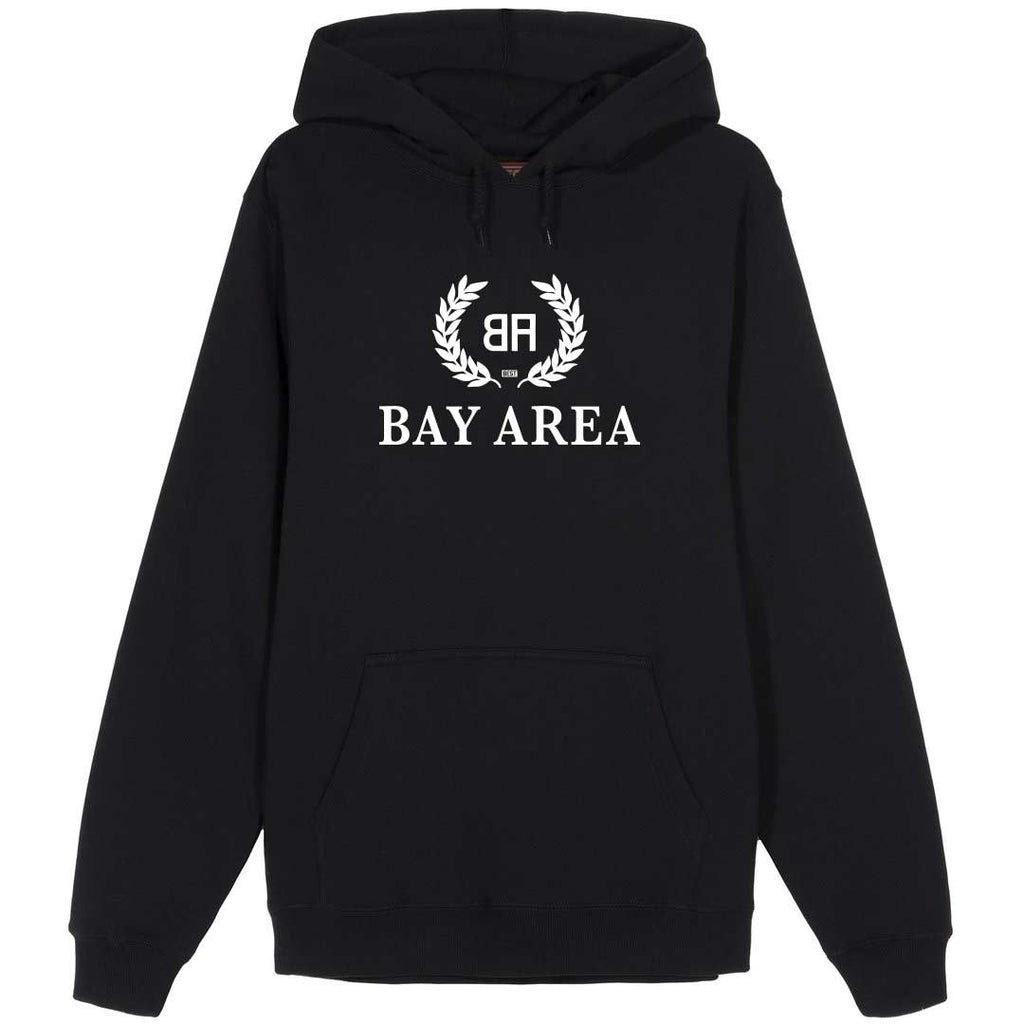 Bay Area All Day Sweatshirt