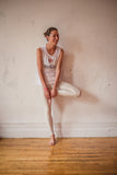 NYC PopUp RELAX class with Tara, Sunday August 19, 4pm