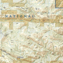 Load image into Gallery viewer, 101 :: Cache La Poudre Big Thompson Map Trails Illustrated Maps EVMAPLINK