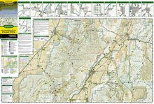 Load image into Gallery viewer, 708 :: Paiute ATV Trail Map [Fish Lake National Forest BLM] Trails Illustrated Maps EVMAPLINK