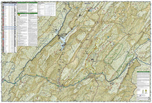 Load image into Gallery viewer, 788 :: Covington Alleghany Highlands [George Washington and Jefferson National Forests] Map Trails Illustrated Maps EVMAPLINK