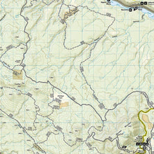 Load image into Gallery viewer, 856 :: Flagstaff Sedona [Coconino and Kaibab National Forests] Map Trails Illustrated Maps EVMAPLINK