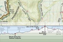 Load image into Gallery viewer, Appalachian Trail [Map Pack Bundle] Map Collection Map-N-Hike