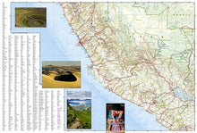 Load image into Gallery viewer, Peru Adventure Maps EVMAPLINK