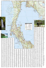 Load image into Gallery viewer, Thailand Adventure Maps EVMAPLINK