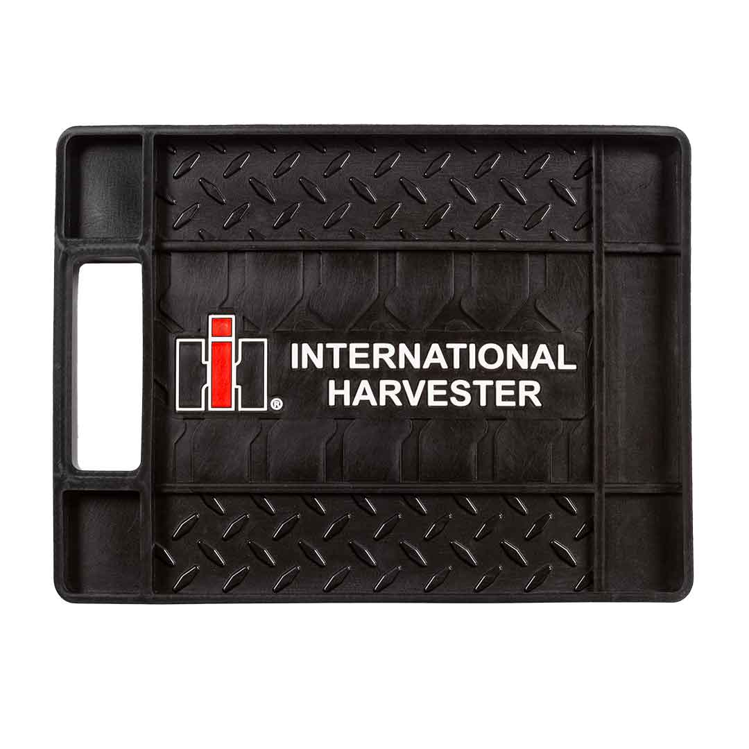 Official Case IH International Harvester Farmall Merchandise