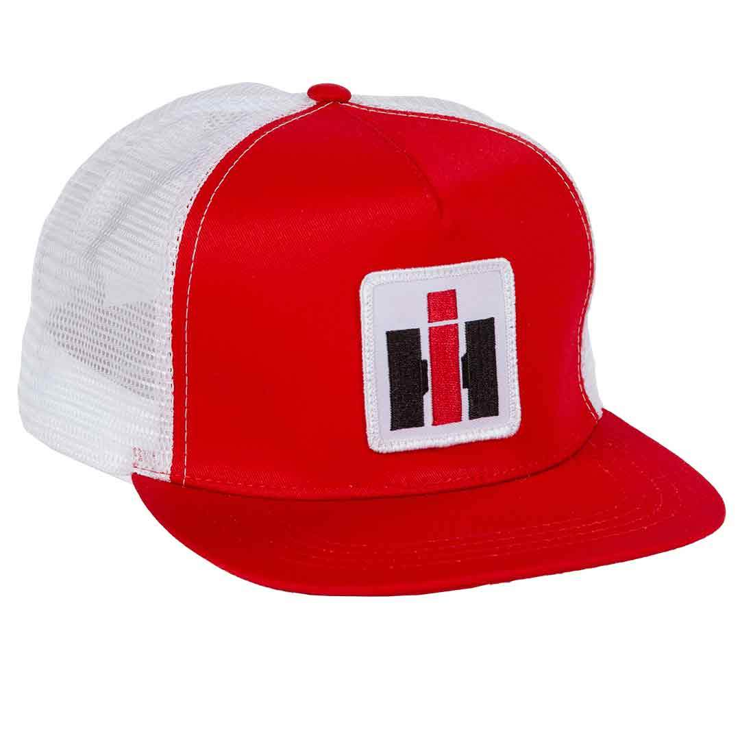 IH High Profile Dealer Hat