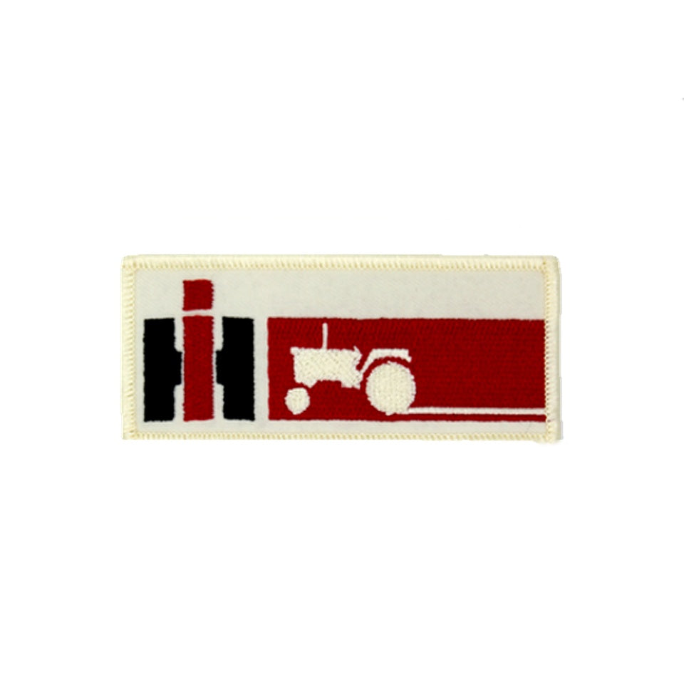 International Harvester Tractor Patch