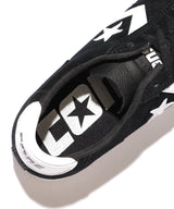 CONS/コンズ Checkpoint Pro 165265C BLACK/WHITE/WHITE
